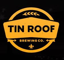 When: Tuesday, September 26th 6:00am   6:30pm Networking 6:30pm    8:00pm Dinner And Tour Where: Tin Roof Brewing Co